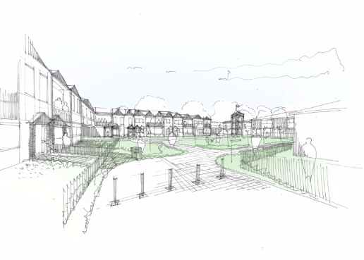 central west nsw aged care masterplan