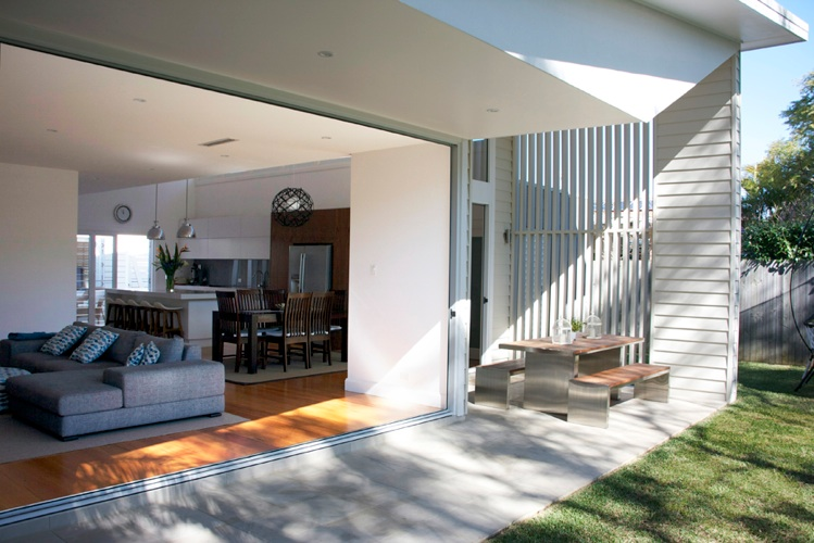 Concord integrateddesigngroup architects bathurst for Courtyard designs bathurst